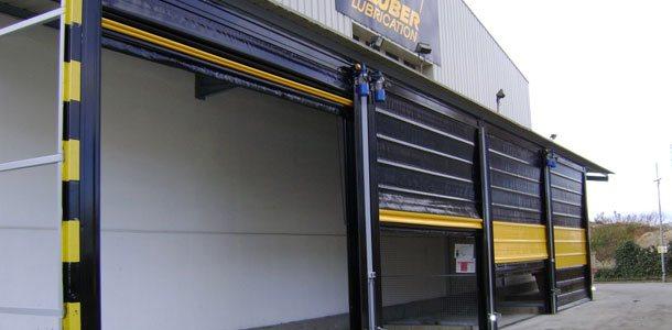 Dosteen The World Of Doors Amp Docks