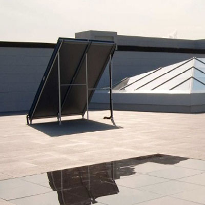 Roof Access Hatches & Dosteen Doors u0026 Eng.Services LLC | Roof Access Hatches and Smoke Vents