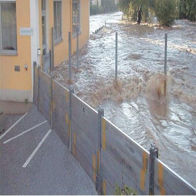 Dosteen Doors Amp Eng Services Llc Flood Barriers