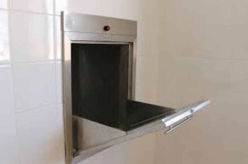 Dosteen Doors & Eng Services LLC | Garbage Chutes